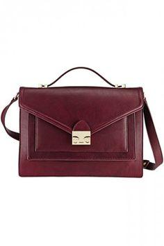 Loeffler Randall Purses - Cool Womens Bag Styles 2013
