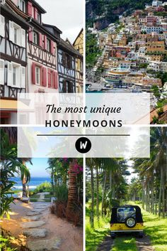 I'm sure by now we all know that I crave anything but ordinary. From tree houses in the depths of South Africa to private islands in the crystal blue waters of the Maldives, there are some incredible