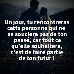 Best Quotes About Change In Relationships Happiness 48 Ideas Boy Quotes, Truth Quotes, Short Quotes, Happy Quotes, Funny Quotes, Life Quotes, Strong Relationship Quotes, Strong Quotes, Relationships