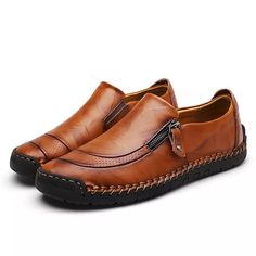Corriee Mens Breathable Shoes Beach Shower Slippers Outdoor Garden Clogs Anti-Slip Massage Walking Summer Sandals