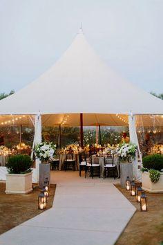 #wedding #weddingoutdoors #outdoorwedding #outdoorweddingideas