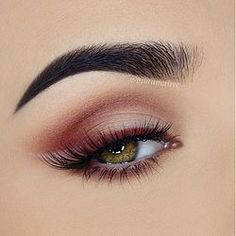 Faded eyeliner inspired by and ❤️ Products use Beauty Makeup Tips, Makeup Geek, Makeup Inspo, Makeup Art, Makeup Addict, Makeup Inspiration, Makeup Ideas, Beauty 101, Hair Colour For Green Eyes