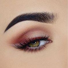 Faded eyeliner inspired by and ❤️ Products use Beauty Makeup Tips, Makeup Geek, Makeup Inspo, Makeup Art, Makeup Addict, Makeup Inspiration, Hair Makeup, Makeup Ideas, Beauty 101