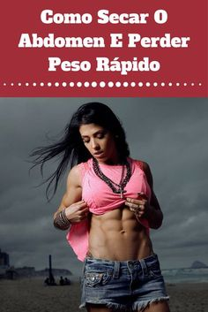 Como secar o abdomen Para quem deseja definir os músculos do abdômen, deve adotar um treino especial, incluindo em dias intercalados exercícios aeróbicos, musculação e diferentes abdominais. Veja na tabela abaixo os tipos de abdominais para ganhar definição e consequentemente hipertrofia.