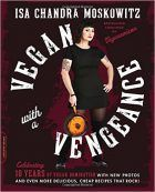 The Very Best Books & Movies for Your Viennese, Jewish, and Culinary Therapy Isa Chandra Moskowitz, Stefan Zweig, Vegan Cookbook, The Uncanny, Dream City, 10 Anniversary, Cheap Meals, Free Food, Good Books