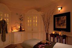 The Ritz-Carlton Resort Naples - Spa