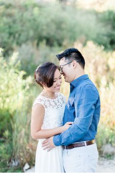 Scarborough Bluffs Engagement Photography Looking For Where To Take Photos In Toronto GTA Check Out The Bluf