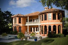 Palm Beach Luxury Rentals That Give You A Taste Of Paradise