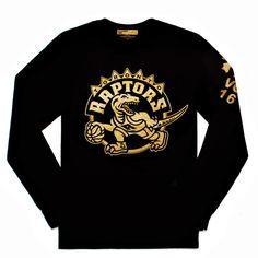 "4a08e7e7f9587 Drake Reveals Toronto Raptors x OVO ""Drake Night"" Shirt   This Saturday"