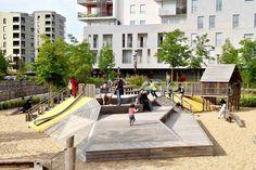 Square-de-la-Bollardiere-Playground-05 « Landscape Architecture Works   Landezine