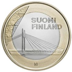 http://www.filatelialopez.com/moneda-finlandia-euros-2012-puente-las-candelas-p-14557.html