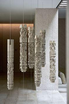 LOHKAH HOTEL & SPA: UPDATED 2019 Reviews, Price Comparison and 296 Photos (Xiamen, China) - TripAdvisor Conference Facilities, Spa Offers, Resort Villa, Xiamen, Price Comparison, Hotel Spa, Design Firms, Hotel Reviews, Installation Art