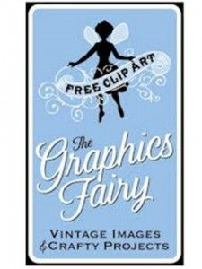 Grapghics Fairy Annie Sloan CoCo and Old White vintage sign tutorial