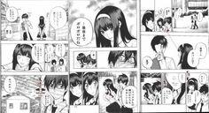 【悲報】ジャンプの将棋漫画、開き直る