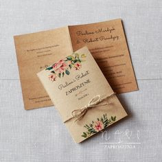 1 Wedding Planning, How To Plan, Paper, Wedding Ceremony Outline