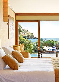 Cape Sounio Luxury Hotel | 5 star Hotel near Athens, Greece