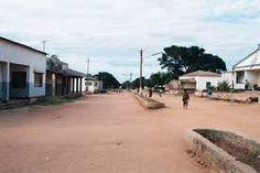 moçambique candulo - Google Search