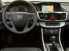 Cool Honda Civic 2013 Coupe Custom Car Images Hd Hondas 33000 Accord Wails Like A Ferrari Bloomberg