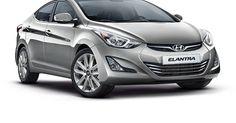 Hyundai lança nova versão do Elantra no Brasil; veja preço
