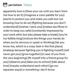 Pretty Words, Cool Words, Pretty Quotes, Love Quotes, Relationship Advice, Relationships, Make Me Happy Quotes, Late Night Thoughts, Future Love