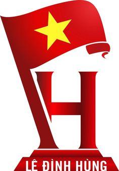 Kakakakakaka.888888  Một thành phố khởi nghiệp do bí thư Đinh La Thăng phát động !!!  Một Quốc Gia Khởi Nghiệp do phó Thủ Tướng Vũ Đức Đam ủng hộ !!!  Chỉ còn chờ Quốc Hội Nhà Nước Việt Nam cho phép một đạo luật riêng để có một hệ sinh thái , môi trường , cơ chế , cở sở , tư duy , tinh thần , con người chuyên nghiệp cho Khởi Nghiệp Kiến Quốc .  Hãy vận động và ủng hộ cho ứng cử viên Lê Đình Hùng , hay doanh nhân nghệ sỹ Hung Cuu Long thành đại biểu Quốc Hội khoa 14 .   để Tôi trở thành một…