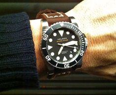 helson shark diver | ... -helson-shark-diver-42mm-vs-45-mm-helson-shark-diver-iphone.jpg