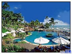 Save 46%  Nora Beach Resort And Spa  #Samui #Thailand @hotelATM