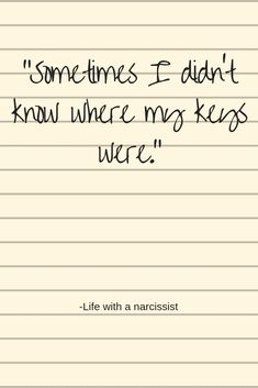 5 things you'll understand after a relationship with a narcissist Relationship With A Narcissist, Toxic Relationships, Bad Friendship, Double Standards, Think On, Break Free, Emotional Abuse, Psychopath, 5 Things