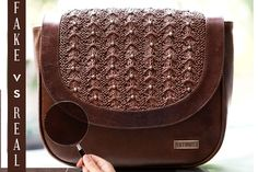 The love of a woman and her wardrobe is stuff of inspirations because she will always choose the best, be it #handmade_leather bags or cocktail dresses. Her process of scrutiny combs through every aspect of an item before it can gain access to this inner sanctum.