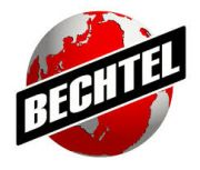 My Job Board Ltd: Bechtel Vacancies - Have You Applied Yet? http://www.myjobboardltd.com/company/55098/Bechtel/