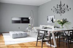 Sanna Fischer Nordstorm's home   COCO LAPINE DESIGN   Bloglovin'