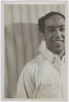 legendary Harlem Renaissance writer and poet and member of Omega Psi Phi Stieg Larsson, Langston Hughes, Malcolm Gladwell, Omega Psi Phi, Harlem Renaissance, African American History, Popular Music, Famous Faces, Black People