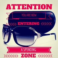 Instagram post from @fashionwoo.ca  #robertocavalli #sunglasses #fashionwoo #preowned #onlinestore Best Instagram Posts, Roberto Cavalli, Sunglasses, Fashion, Moda, Fashion Styles, Eyewear, Fashion Illustrations, Eyeglasses