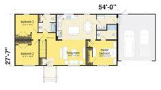 Ashley floor plan Modular Home Plans, Modular Homes, 360 Virtual Tour, Home Inc, Dream House Plans, Living Room Bedroom, Floor Plans, Flooring, How To Plan