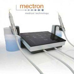 Ultrasonidos Multipiezo Pro Perio