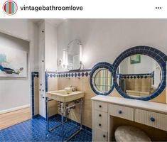 Vintage Bathrooms, Built In Cabinets, Stainless Appliances, Brick Fireplace, Room Dimensions, Quartz Countertops, Home Values, Hardwood Floors, Storage