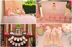 Mantel or another set up station you would use the images of newborn and also smash the cake