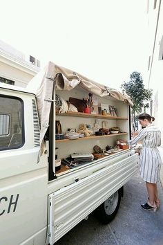 Overseas handmade booth is too wonderful ♡ | Fragrance overseas interior beauty Ramoa Jolie ~ Lamoajorie ~