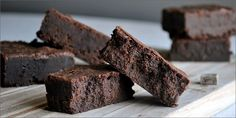 Today is National Brownie Day! Celebrate with these quintessential five weed brownie recipes that are easy to make and pack plenty of punch.