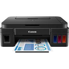 canon pixma ip2500 treiber download