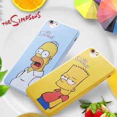 fan of the simpsons? like and share! oj yeah #thesimpsons #thesimpsonsclips #thesimpsonsmovie #thesimpsonsfan