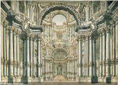 Google Image Result for http://www.artvalue.com/photos/auction/0/2/2678/bibiena-giuseppe-galli-1696-17-architectural-fantasy-with-ser-881440...