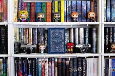 Happy Wednesday Bookworms!! - Qotd: Whats the LONGEST book series youve ever read?? - Long book series... do you love them or prefer standalones? I tend to like them especially ones that are already finished so I can read the books back to back. (I tend to lose interest sometimes if I have to wait too long on the next book. ) The longest series Ive read so far would probably be the Shadowhunter books by Cassandra Clare. SO many books in this series and I love them all.  How do you feel about…