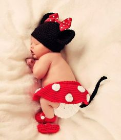 Beba mimie