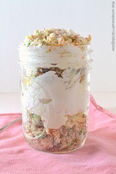 9 Delicious Ways to Put Cake Scraps to Use