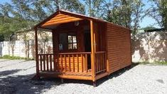 Image result for wendy houses Wendy House, Shed, Houses, Outdoor Structures, Cabin, House Styles, Image, Home Decor, Homes