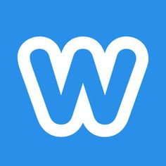Get Weebly on the App Store. See screenshots and ratings, and read customer reviews.