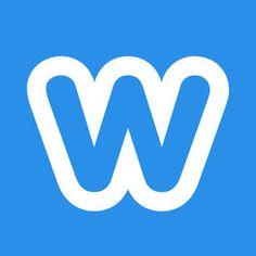Weebly. Creación de sitios web.