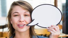 Zwei Drittel aller Sprachen der Welt wurden untersucht. - Getty