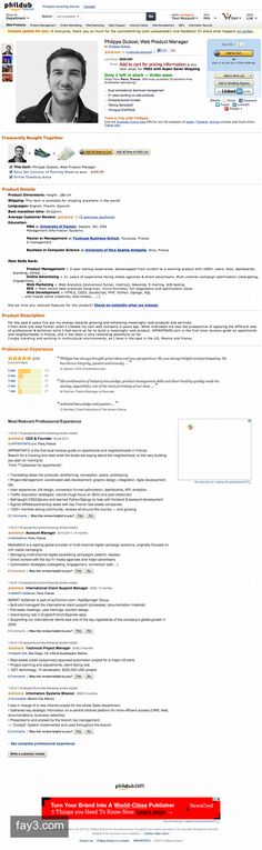 Resume  Turn Work Experiences into Measurable Achievements on - resume achievements